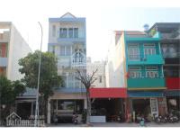 cho thuê nhà phố biệt thự quận 2 giá cả và diện tích đa dạng giá từ 20 triệu đến 200 triệu