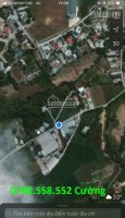 Bán kho xưởng rộng 600m2 gần đường 23 Tháng 10, Nha Trang, giá rẻ LH: 0788558552