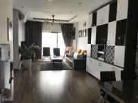 Bán căn hộ chung cư 87,6m2, 2PN, 2WC tòa nhà CT2 183 Hoàng Văn Thái Giá 29 trm2: 0977304600