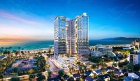 cđt an gia chính thức ra mắt dự án căn hộ khách sạn condotel the sóng vũng tàu tiêu chuẩn 5 plus