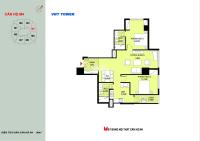 chính chủ cần bán căn hộ 2404 tòa fafilm 19 nguyễn trãi 0988865556