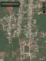 Cần bán nhanh lô đất thổ cư 2 mặt tiền cuối Y Moan ngay khu dân cư Thành Đồng trong tuần LH: 0914158865