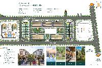 mở bán liền kề shophouse dự án bình minh garden 93 đức giang long biên lh 0988312321