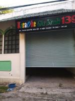 Cho thuê quán karaoke gia đình tại Nguyễn Văn Tiết, Hiệp Thành, TP Thủ Dầu Một, Bình Dương LH: 0338198939