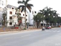 cần bán căn shophouse mặt đường 40m kđt xa la 825 m2 vị trí đẹp giá 12 tỷ lh 0912494947