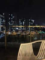 bán nhà góc 2 mặt tiền khu đô thị mới vĩnh lộc dt 95x15m 1 hầm 3 lầu giá 125 tỷ 0975852422