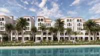bán biệt thự sunshine wonder villas tây hồ diện tích 114 486m2 giá 186trm2 lh 0369398998