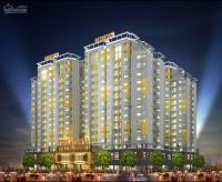 Cho thuê căn hộ chung cư trung tâm hành chính Nhơn Trạch giá chỉ 5trtháng 2 phòng ngủ 60m2 LH: 0971993125