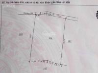 bán đất long thành cách sân bay 8km 38x58m đất vuông đường rộng 2 triệum2 0901414778