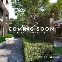 dự án ascent garden home chuẩn bị nhận đặt ch và mở bán đợt 1 với nhiều ưu đãi hấp dẫn cho các kh