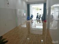 Cho thuê MB mặt tiền Trần Bình Trọng, Nha Trang, giá 10trtháng LH: 0989888048