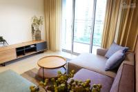 bán căn hộ the estella 2pn 124m2 51 tỷ và 3pn 66 tỷ 0932119577 phúc để xem thực tế căn hộ