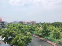 Cho thuê mặt bằng kinh doanh siêu hot tại Bắc Ninh 0913066282