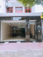 Chính chủ cần cho thuê mặt bằng kinh doanh Đối diện chung cư Arita Home số 35 đường Phan Bội Châu LH: 0905641141