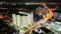 suất ngoại giao căn hộ 3pn miễn trung gian chiết khấu lên tới 5 lh để tư vấn 0962 568 549