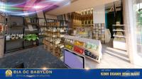 mở bán shophouse thương mại căn hộ tầng trệt tại đà nng giá chỉ 900tr lh 0934746345