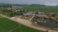 iqland bán 15 ha khu du lịch huyện văn bàn lào cai khuôn viên vip giá cả rất rẻ cho quý khách