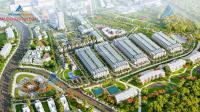 Đất Xanh, mở bán đất trung tâm thành phố Buôn Ma Thuột ưu đãi bất tới 60 triệu đồng LH: 0397890911