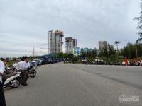 Bán nhà 3 tầng đường 10m5 ngay Cocobay Đà Nẵng giá rẻ LH: 0976100067