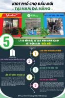 Cần sang nhượng Kiot đang kinh doanh ngay chợ Quảng Nam LH: 0395600683