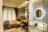 rổ hàng chuyển nhượng của cđt căn hộ celadon city tân phú rubyemeralddiamond 0909 062 967