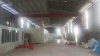 Bán 8200m2 nhà xưởng tại Thiện Tân, Vĩnh Cửu, cách ngã 3 phát triển 4km LH: 0854589789