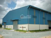 Cho thuê xưởng tại Bắc Ninh DT từ: 500m2, 1500m2, 2500m2, 3000m2 5000m2 10000m2 20000m2 0985642648