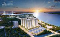 kẹt tiền tôi cần bán gấp căn hộ q7 sài gòn riverside 2pn view hồ bơi chỉ 155 tỷ lh 0909201995