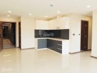 bán gấp căn 2 phòng ngủ chung cư de capella quận 2 giá tốt nhất 3 tỷ 2 lh 0782250050