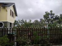 bán biệt thự cổ mặt tiền lê hồng phong phường 4 đà lạt 1378m2 đất xây dựng