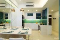 mở bán căn hộ lavita charm hưng thịnh giá chỉ 16 tỷcăn 2pn tặng full nội thất bếp 0931877334