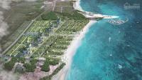Dự án Thanh Long Bay căn hộ biển - nhà phố TM sở hữu vĩnh viễn giá tốt đợt 1 LH: 0945452535