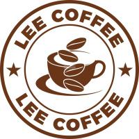 Cho thuê quán cafe 008 Besco An Sương LH: 0902453985