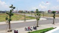 mua đất tp hcm chưa bao giờ dễ đến thế chỉ 420trnền sổ đỏ riêng mặt tiền đường lớn lh 0901497420