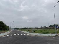 đất nền sổ đỏ mt quốc lộ 13 liền kề ngay aeon mall 0902514989