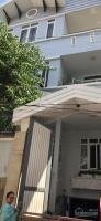 bán 2 căn nhà hẻm 386 lê văn sỹ quận 3 nhà đẹp vuông vức thương lượng chính chủ lh 0903 185 886