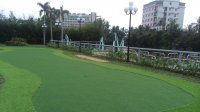 bán đất tự xây ở jamona home resort nền đẹp giá tốt nhất khu vực thủ đức liên hệ 0903734467
