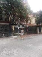 cần cho thuê biệt thự văn quán hà đông 200m2 nhà đẹp 35 tầng giá 50 triệutháng lh 0949170979