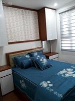 cho thuê căn hộ shp plaza 2 ngủ 3 ngủ giá dao động từ 16 tr đến 30 triệuth