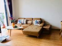 Chính chủ bán căn hộ 2506 Hà Đô Park View, full nội thất nhập khẩu LH: 0902259222