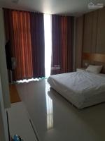 Cho thuêbán căn hộ nghỉ dưỡng Ocean Vista, Phan Thiết, Bình Thuận 130m2 LH: 0938778700