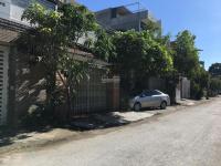 bán nhà 2 mặt đường nguyễn trường tộ thành phố vinh
