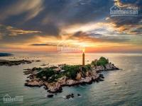 Căn hộ hot nhất Bình Thuận quý 3 năm 2019 sở hữu lâu dài ngay tại mặt biển Phan Thiết LH 0972999446