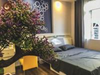 Cho thuê phòng trọ đầy đủ nội thất nằm giữa trung tâm thành phố Giá bao rẻ Liên hệ 0769 558 879