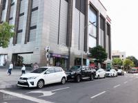 Cho thuê nhà mới xây 4 máy lạnh sân rộng Khu Nam Long 14 triệu Miễn trung gian LH: 0907333390