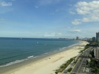 Cho thuê hoặc bán khách sạn mặt tiền Võ Nguyên giáp- Đà Nẵng view biểnLiên hệ My 0935872118 tư vấn