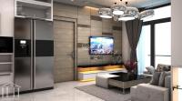chuyên cho thuê căn hộ và shophouse the sun avenue giá tốt nhất thị trường lh0899303716 trung đức