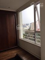 căn hộ cao cấp léman luxury trung tâm quận 3 căn góc 3 pn 2 view đẹp toàn thành phố