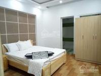 Cho thuê căn 4 phòng ngủ tại Văn Cao LH 0963992898
