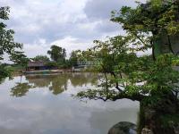 gia đình cần tiền bán gấp lô đất mt sông 900trxao LH: 0931584036